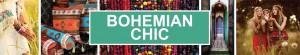 Bohemian chic_55x10_EN