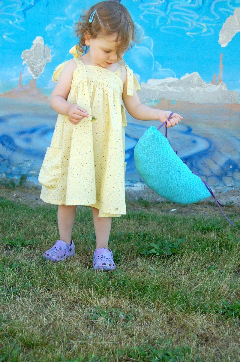 yellow dress02