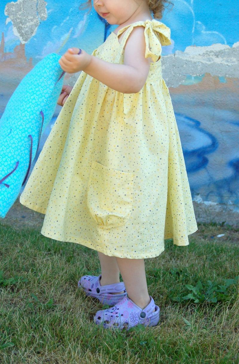 yellow dress03