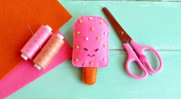 Best summer sewing projects